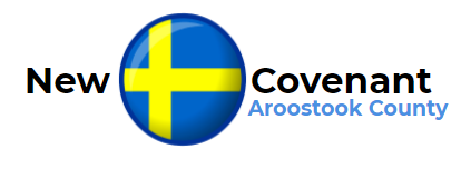 New Sweden Covenant