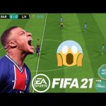 FIFA 22 Hack Like A professional With The help Of these 5 Tips