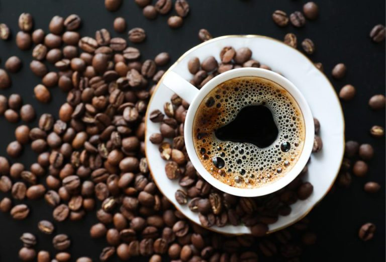 Reasons You Have To Cease Stressing About Coffee Equipment Suppliers